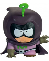 South Park - The Fractured But Whole - Figurine Mysterion 7,5 cm