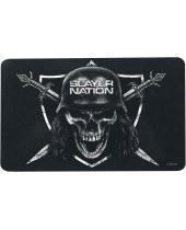 Slayer Cutting Board Slayer Nation