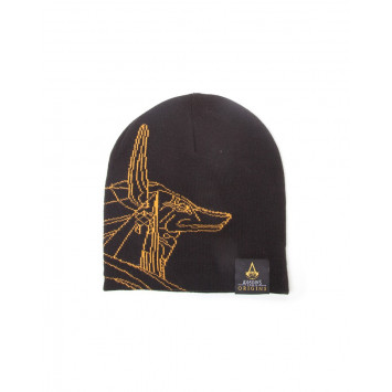 Assassins Creed Origins - Logo Beanie