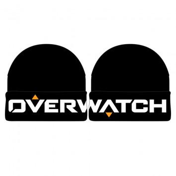 Overwatch - Logo Beanie