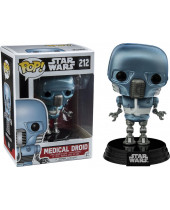 Pop! Star Wars - Medical Droid (Booble Head)