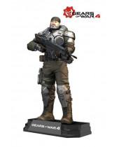 Gears of War 4 Color Tops akčná figúrka Marcus Fenix 18 cm