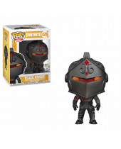 Pop! Games - Fortnite - Black Knight
