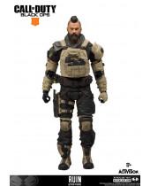 Call of Duty akčná figúrka Ruin 15 cm