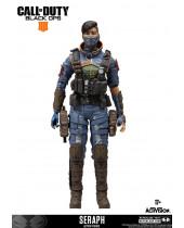 Call of Duty akčná figúrka Seraph 15 cm