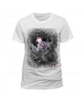It - Hidden (T-Shirt)
