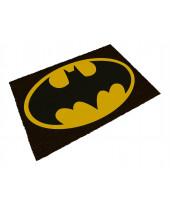 DC Comics rohožka - Batman Logo 43 x 72 cm