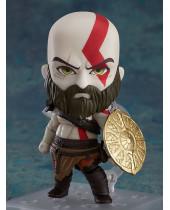 God of War Nendoroid akčná figúrka Kratos 10 cm