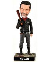 Walking Dead Bobble-Head Negan 20 cm