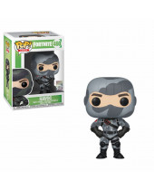 Pop! Games - Fortnite - Havoc