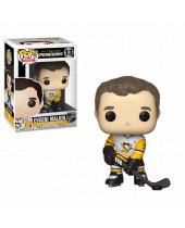 Pop! NHL - Pittsburgh Penguins - Jewgeni Wladimirowitsch Malkin (V Bielom Drese)