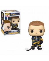 Pop! NHL - Buffalo Sabres - Jack Eichel