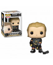 Pop! NHL - Vegas Golden Knights - William Karlsson
