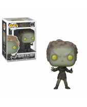 Pop! Television - Game of Thrones - Children of the Forest