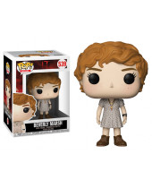 Pop! Movies - It - Beverly Marsh