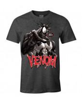 Venom - We are Back (T-Shirt)
