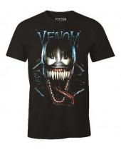 Venom - Dark Venom (T-Shirt)