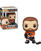 Pop! NHL - Philadelphia Flyers - Claude Giroux