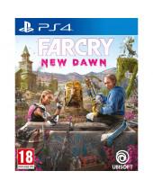 Far Cry - New Dawn UK (PS4)