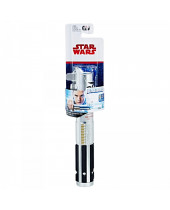 Star Wars Kombinovateľný meč - modrý