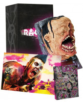 Rage 2 (Collectors Edition) (XBOX ONE)
