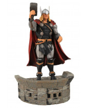 Marvel Select akčná figúrka Thor 19 cm