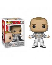 Pop! WWE - Shawn Michaels