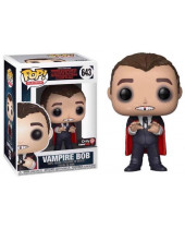 Pop! Television - Stranger Things - Vampire Bob