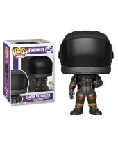 Pop! Games - Fortnite - Dark Voyager