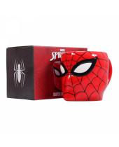 Spider-Man 3D hrnček