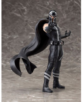 Marvel Comics ARTFX+ PVC socha 1/10 Magneto (Marvel Now) 20 cm