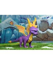 Spyro the Dragon akčná figúrka Spyro 20 cm
