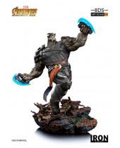 Avengers Infinity War BDS Art Scale socha 1/10 Cull Obsidian 39 cm