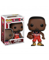 Pop! NBA - John Wall (Washington Wizards)