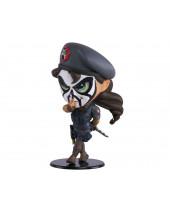Rainbow Six Siege Chibi Figurine - Caveira