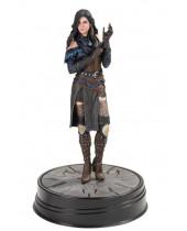 Witcher 3 Wild Hunt PVC socha Yennefer (2nd Edition) 20 cm