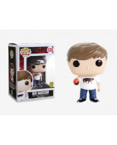 Pop! Movies - It - Ben Hanscom GITD