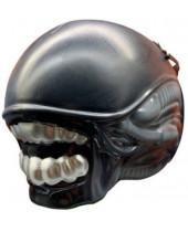 Alien super-vedro Alien 18 cm