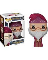 Pop! Movies - Harry Potter - Albus Dumbledore