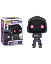 Pop! Games - Fortnite - Raven