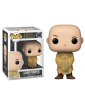 Pop! Game of Thrones - Lord Varys