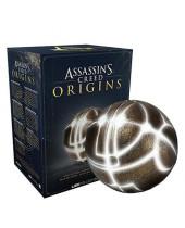 Assassins Creed Origins replika 1/1 Apple of Eden 9 cm