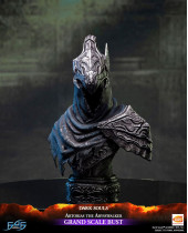 Dark Souls Grand Scale busta Artorias the Abysswalker 40 cm