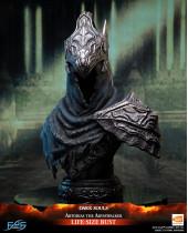 Dark Souls Life-Size busta Artorias the Abysswalker 74 cm