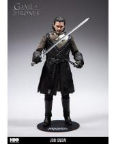 Game of Thrones akčná figúrka Jon Snow 18 cm