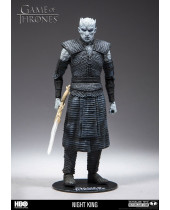 Game of Thrones akčná figúrka The Night King 18 cm