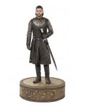 Game of Thrones PVC socha Jon Snow 20 cm