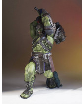 Thor Ragnarok Collectors Gallery socha 1/8 Hulk 47 cm