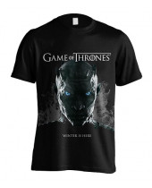 Game of Thrones - Walker Rising (T-Shirt)