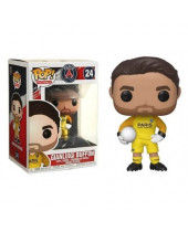 Pop! Football EPL - Gianluigi Buffon (PSG)